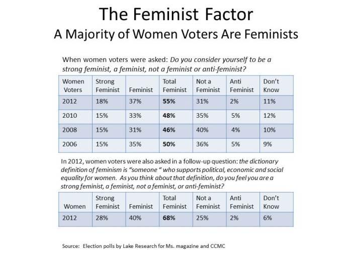 Feminist-Factor-2006-2012-1