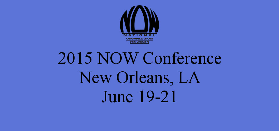 Conference2015Logo_958x450