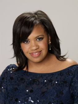 ChandraWilson_DenimDay2-769x1024