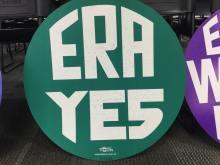 ERA-YES