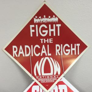 FightTheRadicalRight