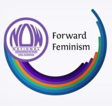 NOW F Fem logo-300x284
