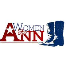 Women4Ann