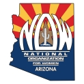 ARIZONA NATIONAL ORGANIZATION FOR WOMEN