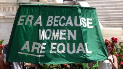equalmeansequal_era_because_women_are_equal